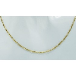 Cadena Oro Cartier