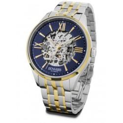 Reloj Duward Automático