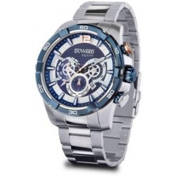 Reloj Duward Hombre
