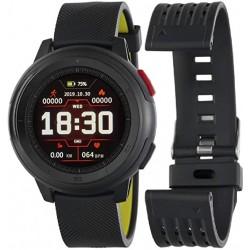 Smartwatch Marea Hombre