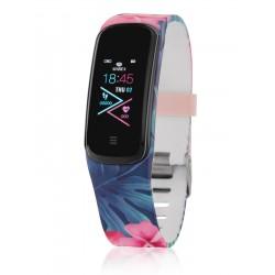 Smartwatch marea mujer Hawai