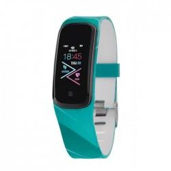 Smartwatch marea mujer Loop