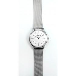 Reloj malla mujer