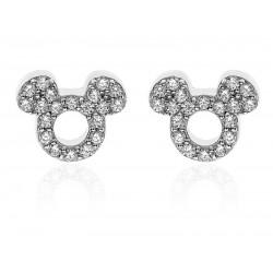 Pendientes Disney Mickey...