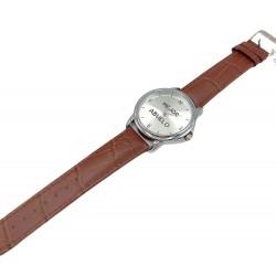 Reloj Mejor Abuelo