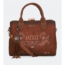 Bolso Anekke Arizona