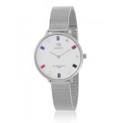 Reloj Marea Mujer Colores