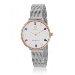 Reloj Marea Mujer Colores...