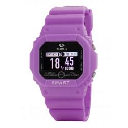 Smartwatch Marea Lila
