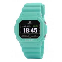 Smartwatch Marea Verde