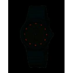 Reloj Casio Negro