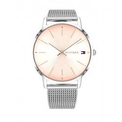 Reloj Mujer Tommy Hilfiger