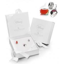 Conjunto Abalorios Disney