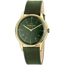 Reloj Melbourne Unisex