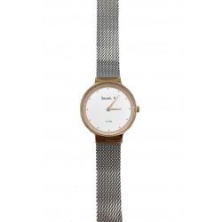 Reloj Malla