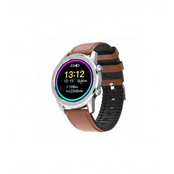 Smartwatch Duward