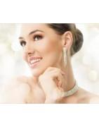 Joyería de alta calidad y joyas personalizadas | Ciudad D' Joyas